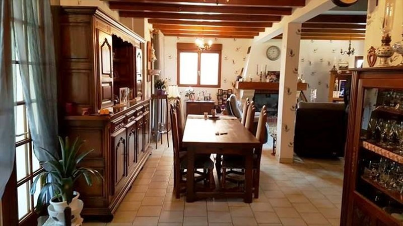 Verkoop  huis Maintenon 365000€ - Foto 6