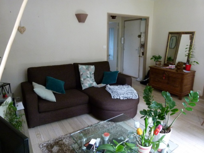 Vente appartement Montfort-l'amaury 228 800€ - Photo 3