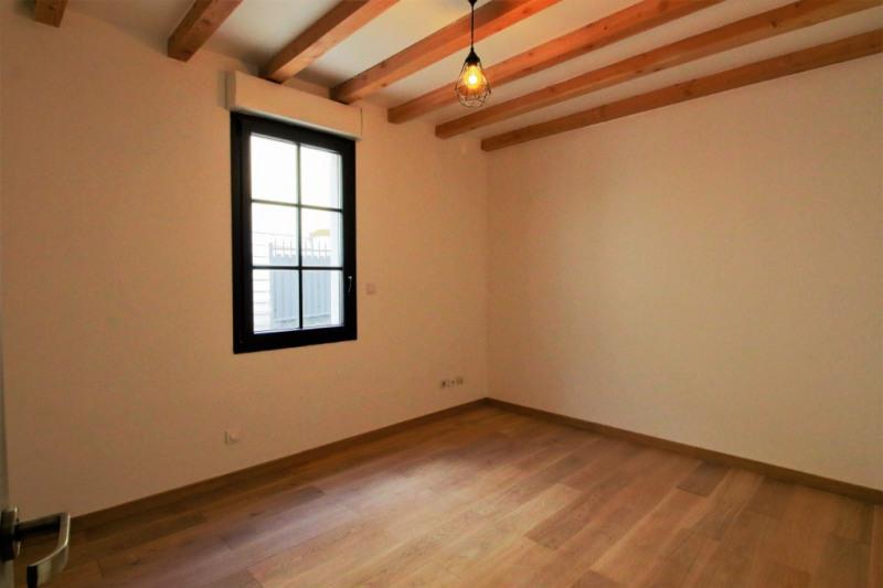 Venta  casa Nanterre 685000€ - Fotografía 5
