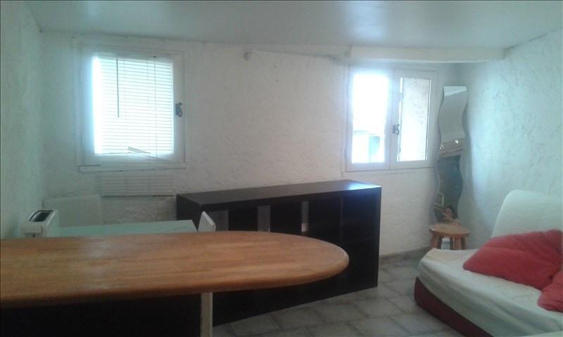 Location appartement Aix en provence 533€ CC - Photo 4