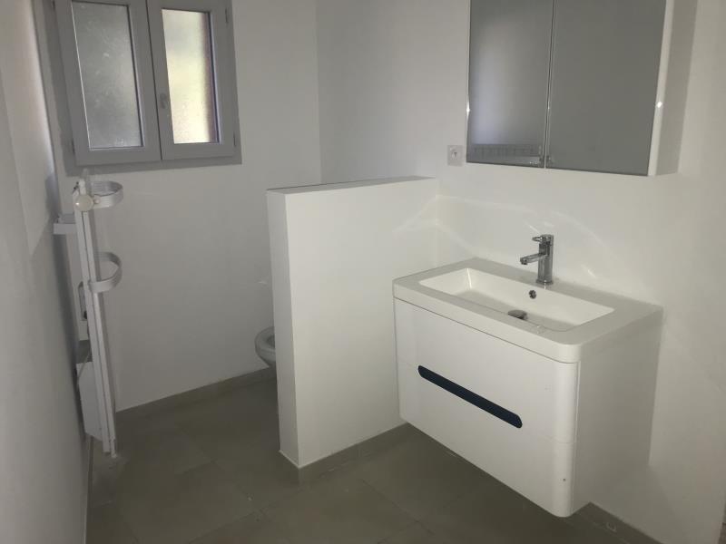 Vente maison / villa Le revest les eaux 285000€ - Photo 8