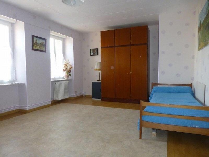 Sale house / villa Creances 282000€ - Picture 10