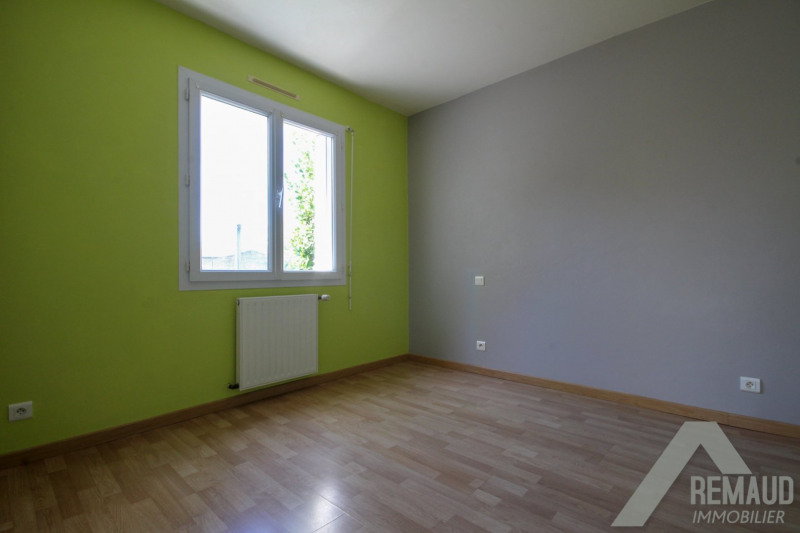 Vente maison / villa Aizenay 179 540€ - Photo 7