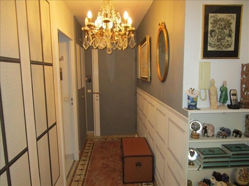 Sale apartment Le pecq 335000€ - Picture 4