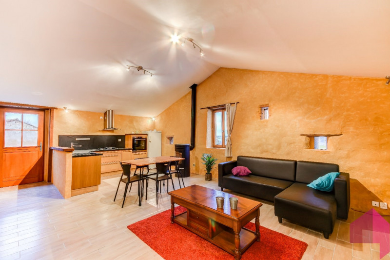 Vente de prestige maison / villa Caraman 569000€ - Photo 12