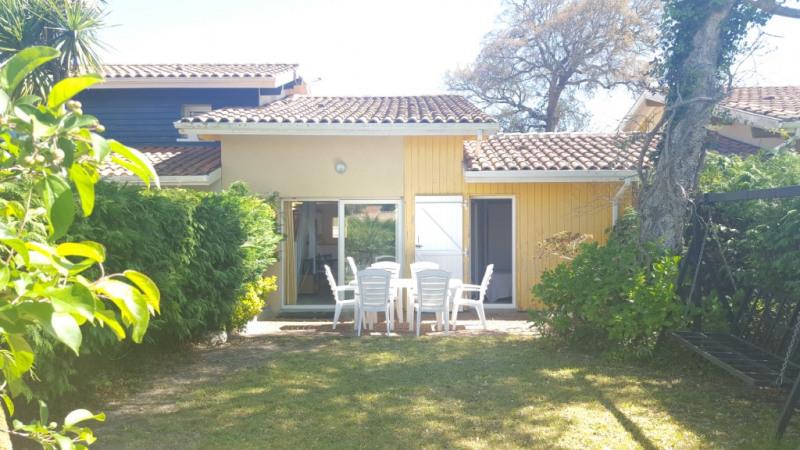 Vente maison / villa Capbreton 296000€ - Photo 1