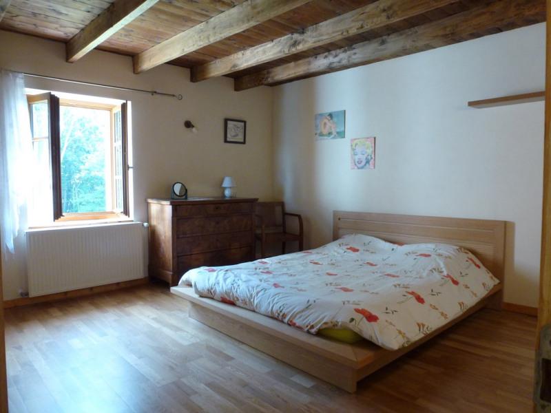 Vente maison / villa Hauterives 315000€ - Photo 12
