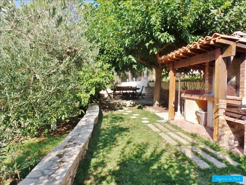 Vente de prestige maison / villa Ceyreste 743000€ - Photo 3
