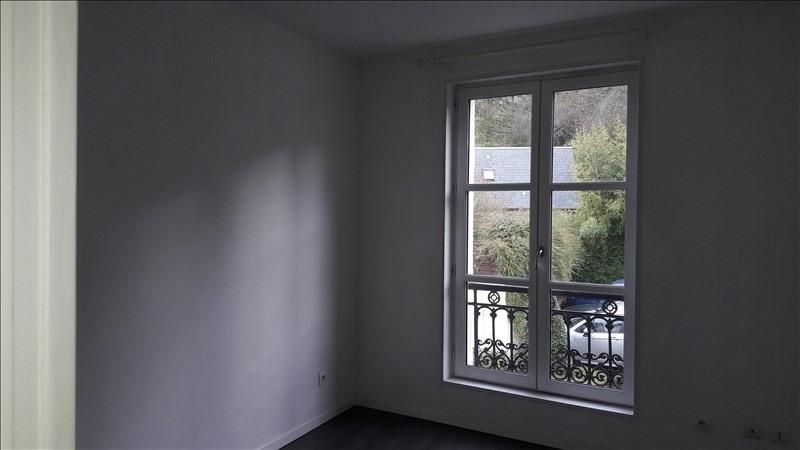 Sale apartment Vendome 75900€ - Picture 3