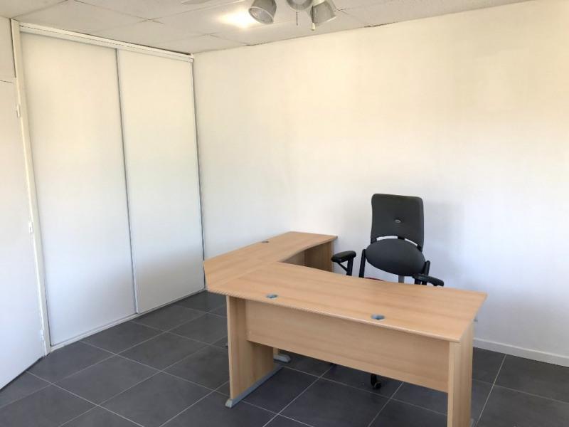 Rental office Aix en provence 430€ CC - Picture 3