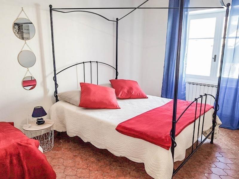 Verkauf von luxusobjekt haus Uzes 599000€ - Fotografie 10