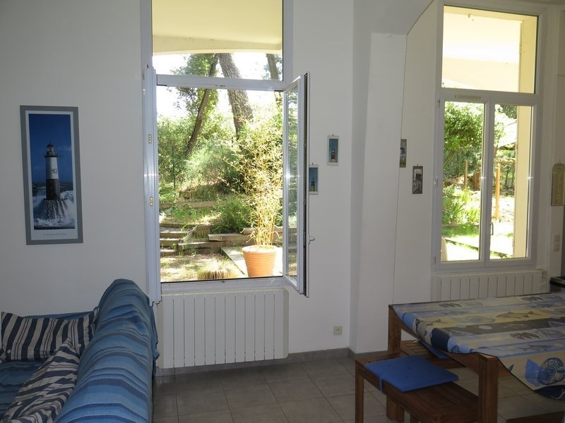 Vente appartement St brevin l ocean 169 855€ - Photo 2