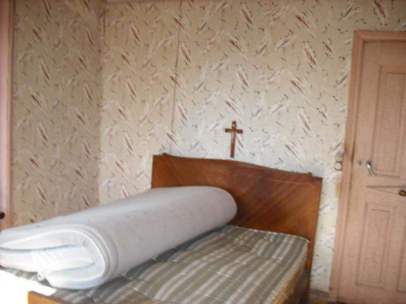Sale house / villa St martin de fugeres 32000€ - Picture 9