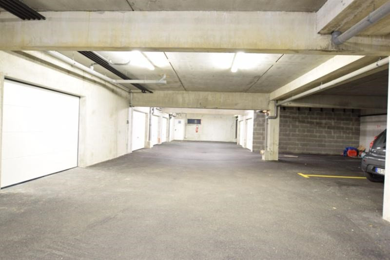 Sale parking spaces Brest 13 500€ - Picture 3