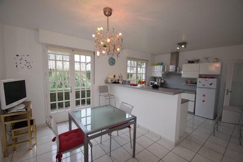 Vente maison / villa St lo 170500€ - Photo 3