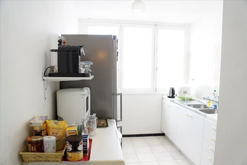 Venta  apartamento Paris 13ème 399000€ - Fotografía 6
