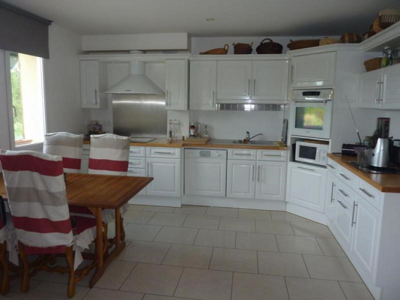 Deluxe sale house / villa Livarot 651000€ - Picture 3
