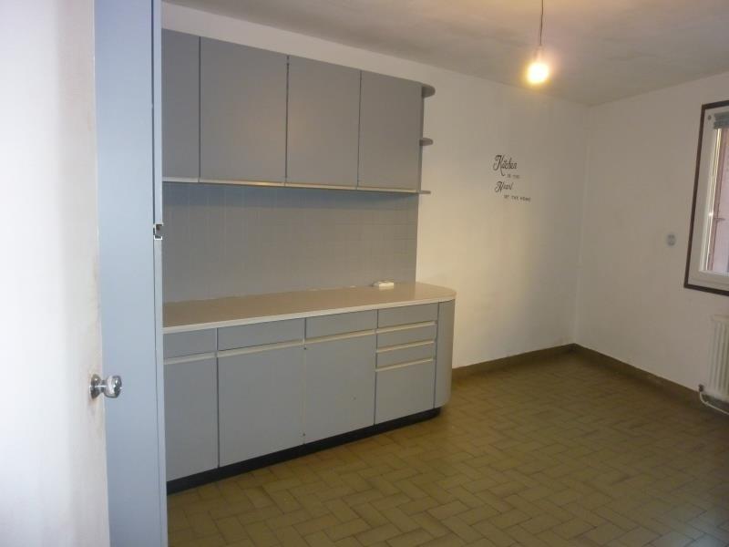 Location appartement Poissy 870€ CC - Photo 1
