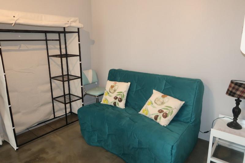 Appartement Limoges 1 pièce (s) 18 m²