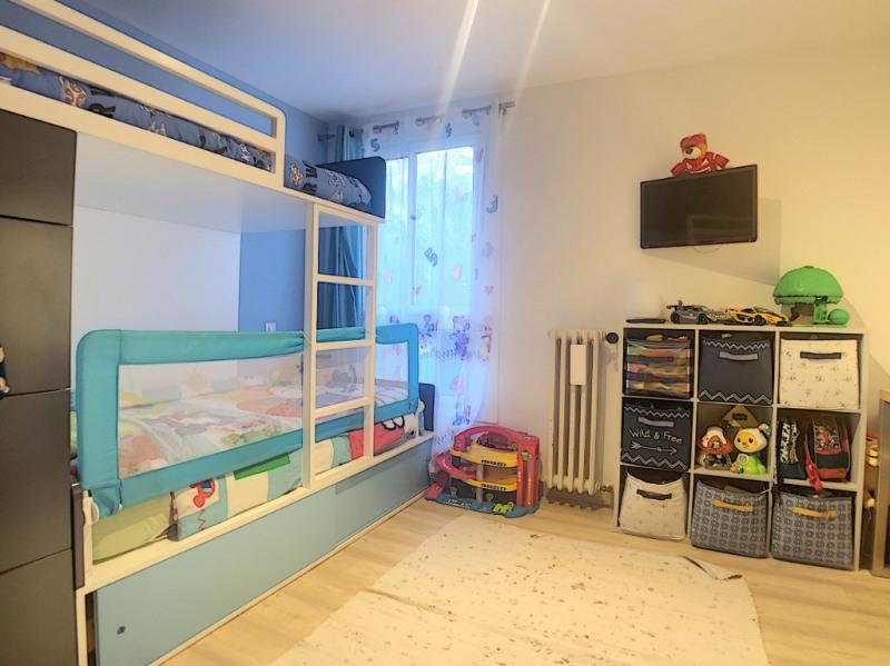Vente appartement Beausoleil 324500€ - Photo 5