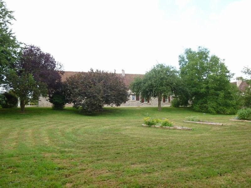 Vente maison / villa Falaise 290000€ - Photo 10