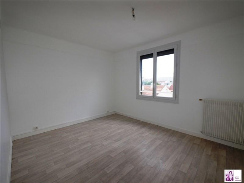 Vente appartement L hay les roses 182000€ - Photo 5
