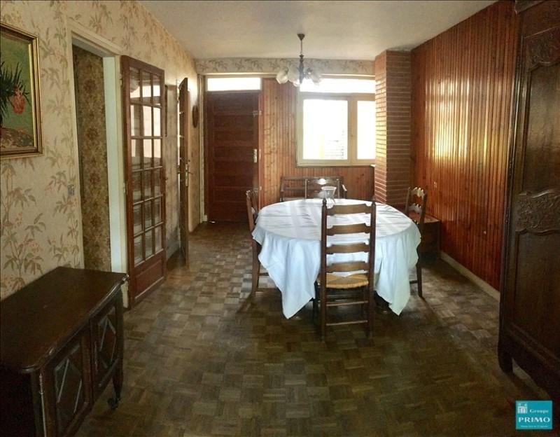 Vente de prestige maison / villa Chatenay malabry 1090000€ - Photo 4