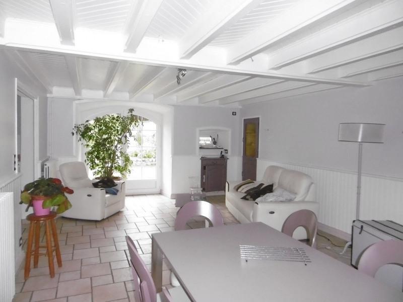 Vente maison / villa St jeures 260000€ - Photo 8