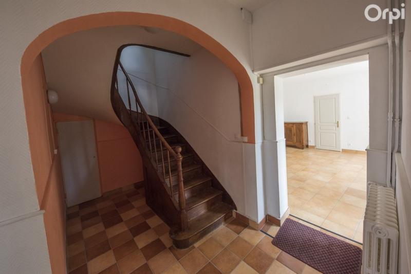 Vente maison / villa La tremblade 524500€ - Photo 4
