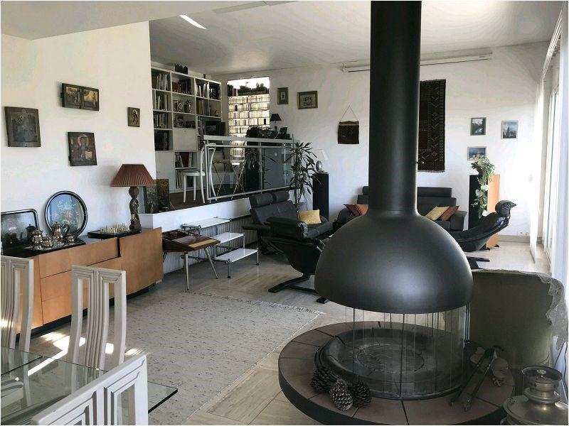 Vente maison / villa Savigny sur orge 580000€ - Photo 3