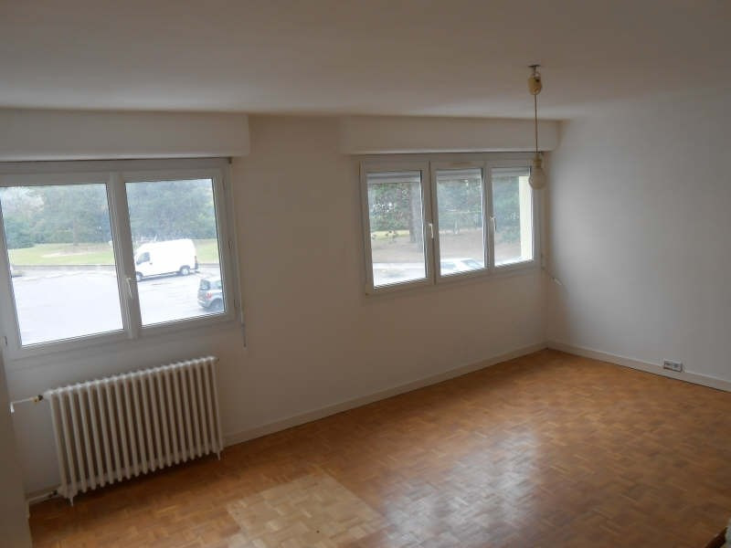 Sale apartment Le havre 96 000€ - Picture 2