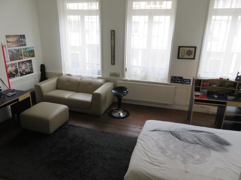 Sale house / villa Dunkerque 236000€ - Picture 8