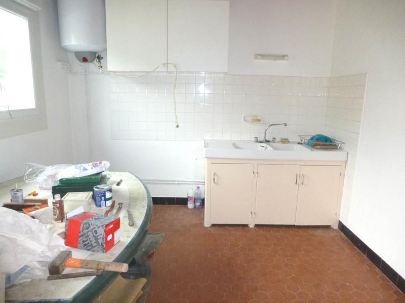Location appartement Meyras 466€ CC - Photo 3