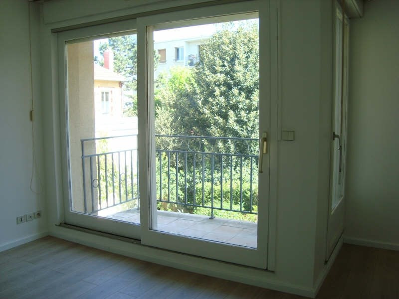 Location appartement Marly le roi 860€ CC - Photo 9