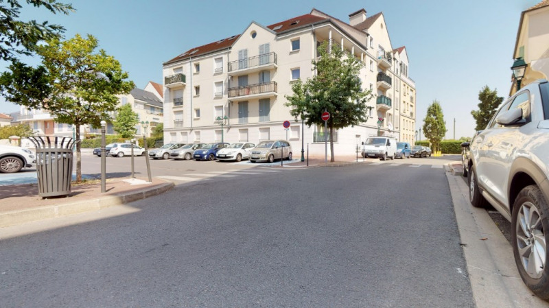 Vente appartement Wissous 399 000€ - Photo 3