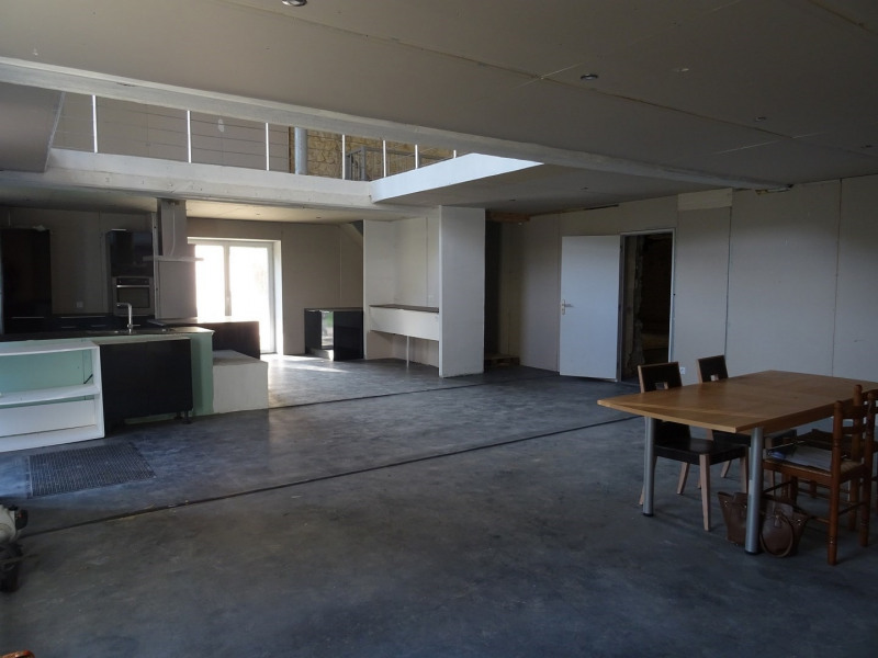 Vente maison / villa Caen 40 mns 170000€ - Photo 2