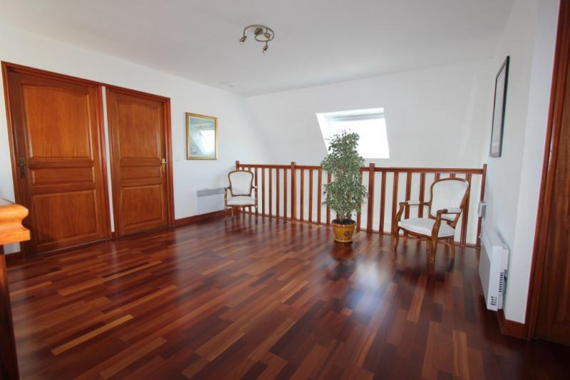 Sale house / villa Douai 395200€ - Picture 5