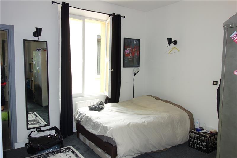 Deluxe sale house / villa Versailles 1135000€ - Picture 6