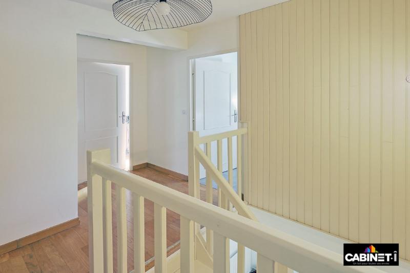 Vente maison / villa Orvault 314900€ - Photo 10