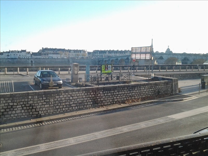 Sale apartment Blois 77000€ - Picture 3