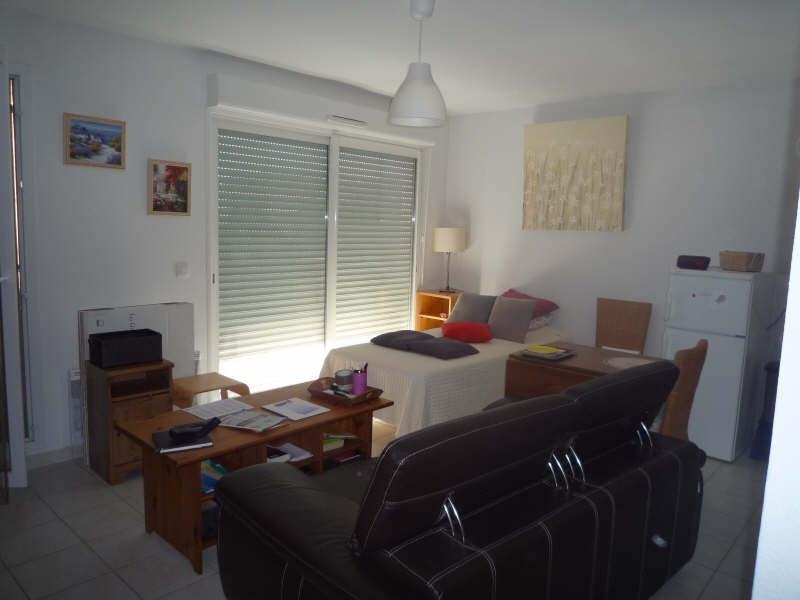 Location appartement Aix en provence 591€ CC - Photo 2