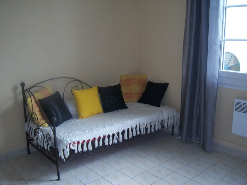 Vacation rental apartment Capbreton 295€ - Picture 5