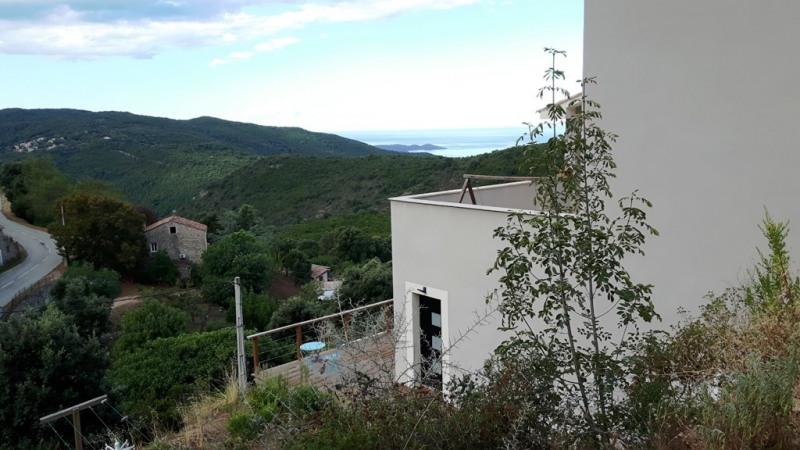 Vente maison / villa Albitreccia 650000€ - Photo 28
