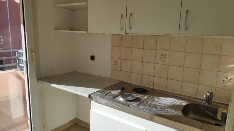 Location appartement Cagnes sur mer 550€ CC - Photo 5