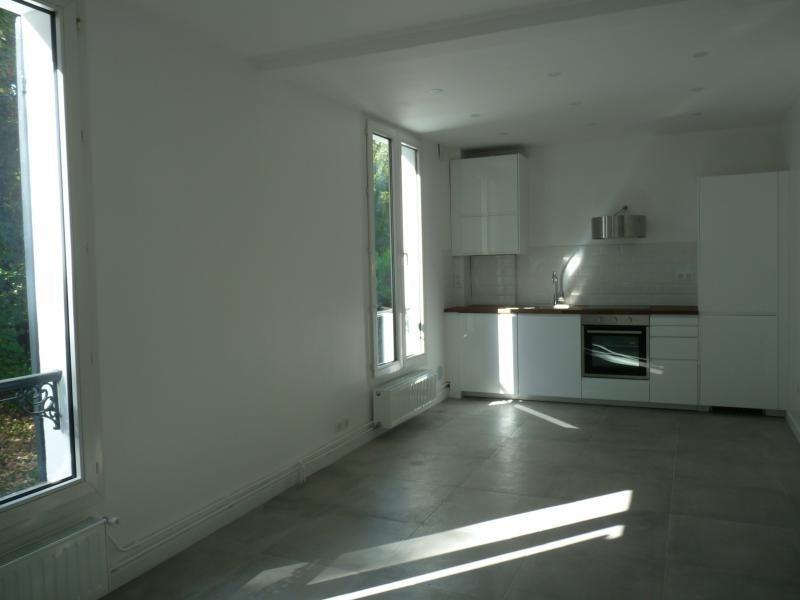 Sale house / villa Villennes sur seine 460000€ - Picture 4