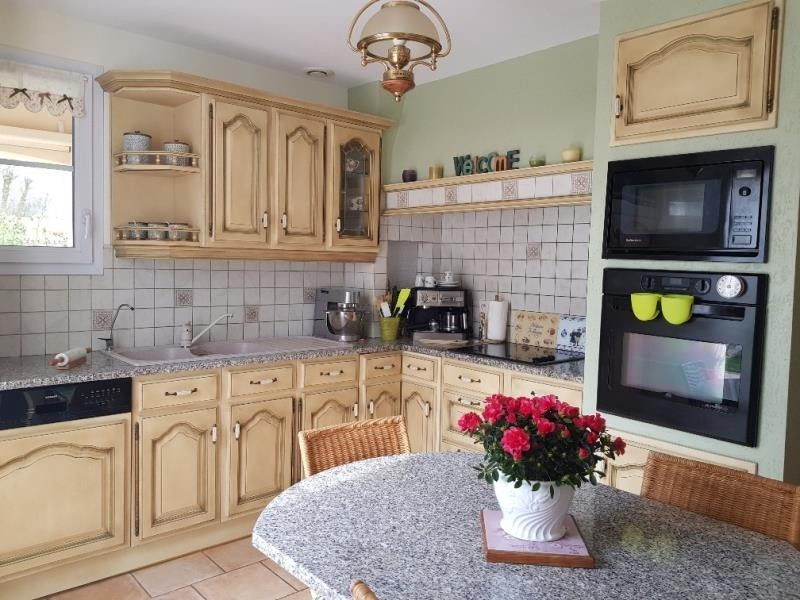 Verkoop van prestige  huis Châtelaillon plage 670000€ - Foto 7