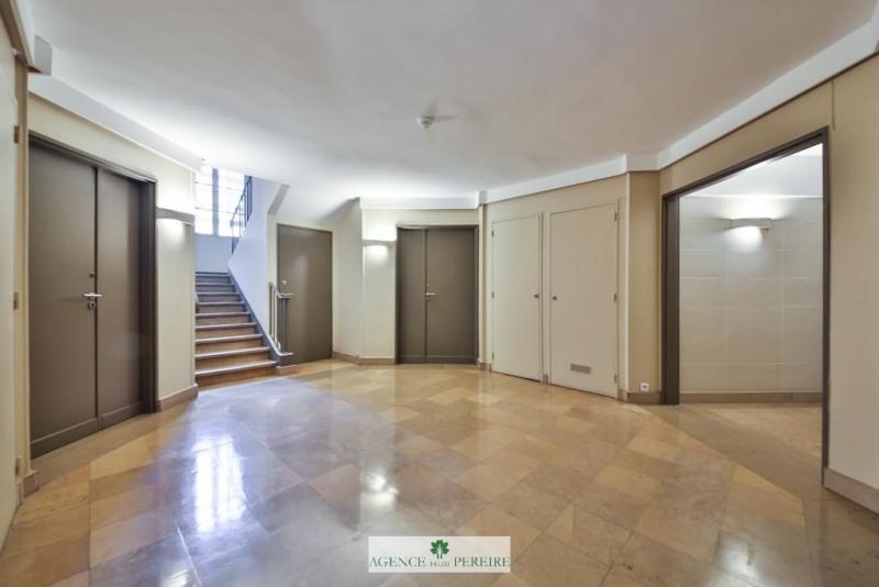 Sale apartment Paris 17ème 700000€ - Picture 13