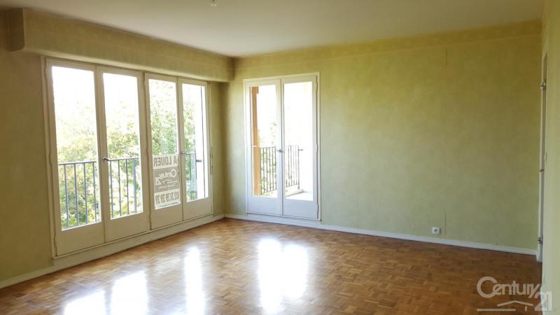 Affitto appartamento Caen 750€ CC - Fotografia 3