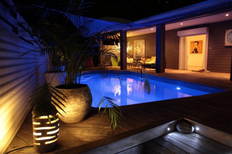 Vente de prestige maison / villa Saint leu 640000€ - Photo 2