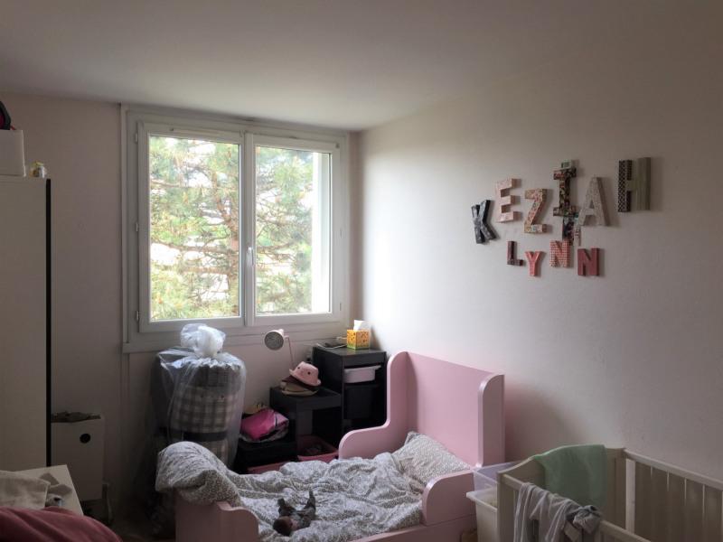 Location appartement Le plessis-trévise 895€ CC - Photo 1
